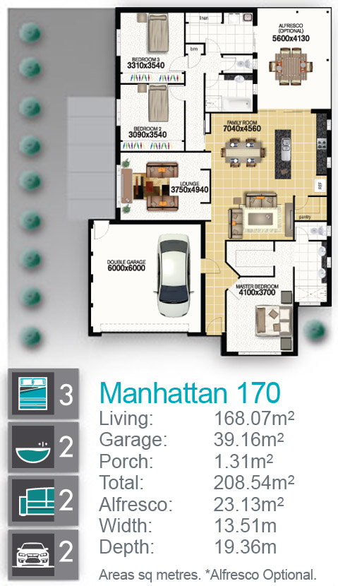 Manhattan170plan