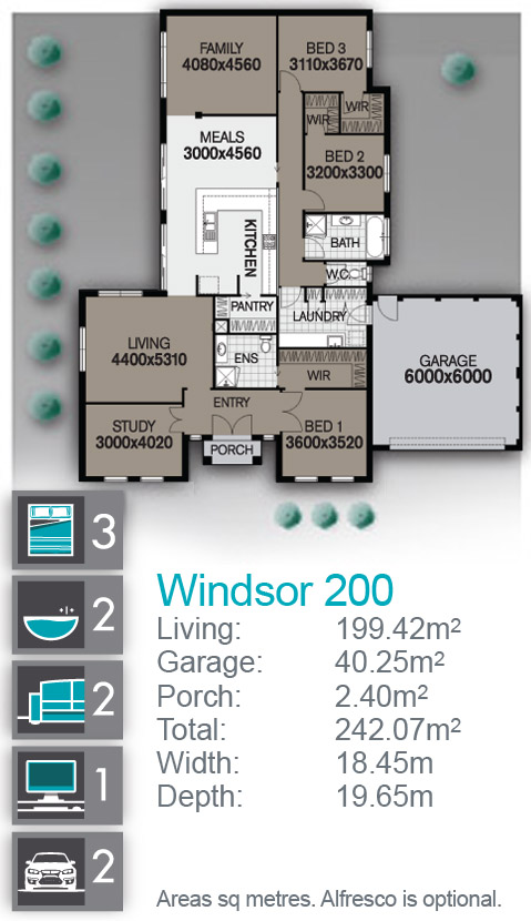 Windsor200plan