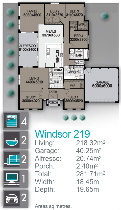 Windsor219plan